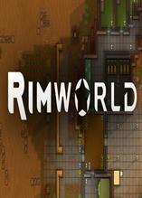 RimWorld (EXE)
