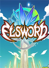 Elsword (Steam)