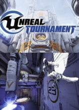Unreal Tournament 2017