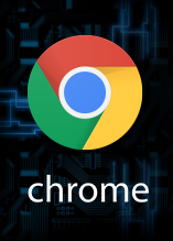 Internet - chrome