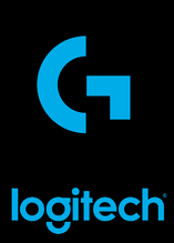 Logitech Device Settings
