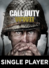 Call of Duty: WWII (Single Player)